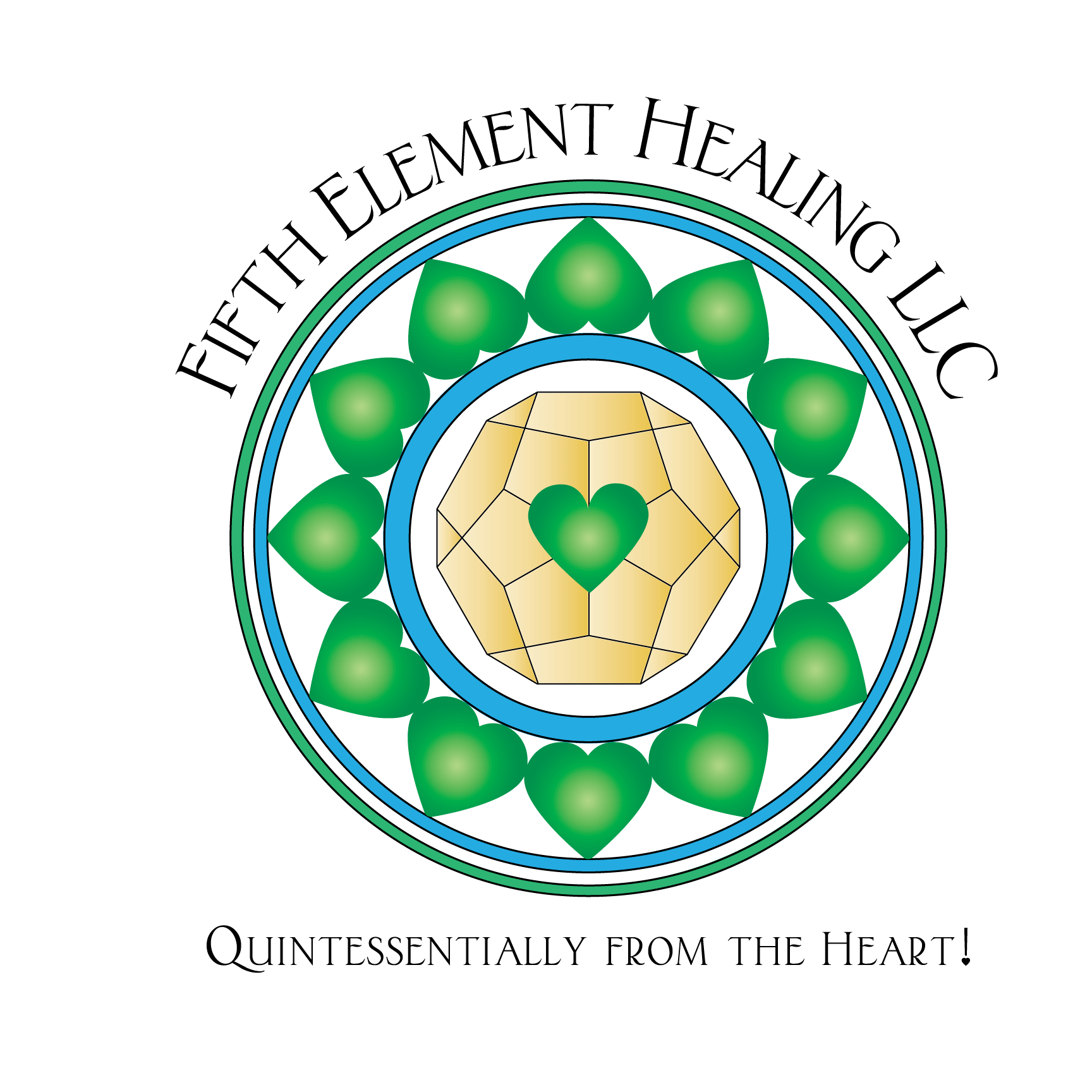 Fifth Element Healing LLC