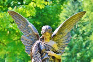 angel-2370616_1920