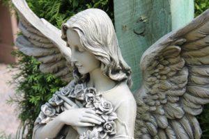 angel-1008362_1280